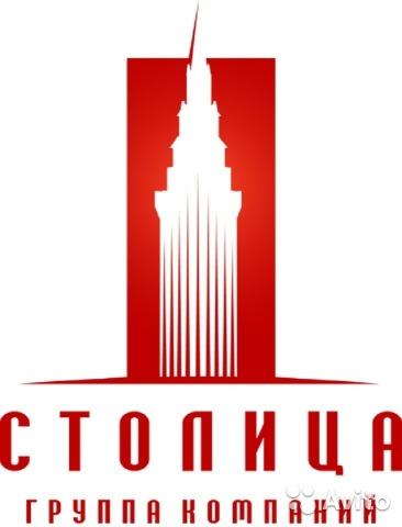 Гк столица москва отзывы