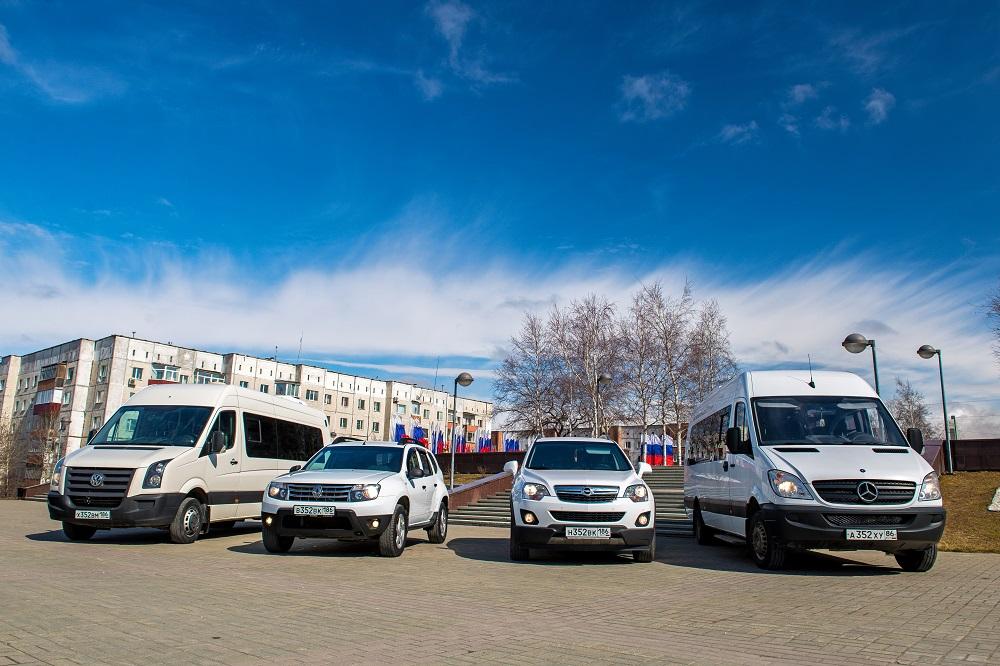 Пассажирские перевозки в чеченской республике дорожный спецтехники в казахстане