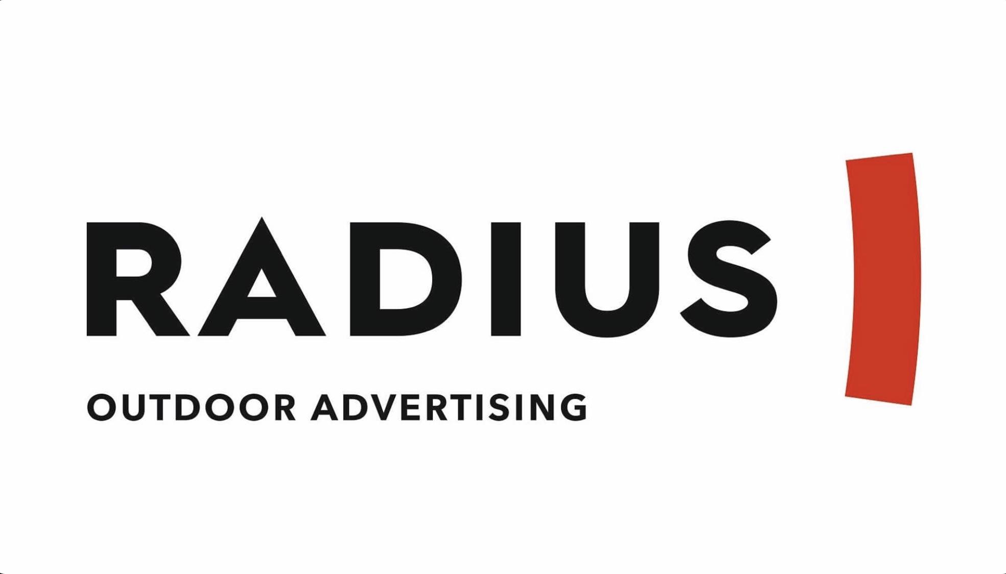 Компания радиус официальный сайт разработка и продвижение сайтов в спб