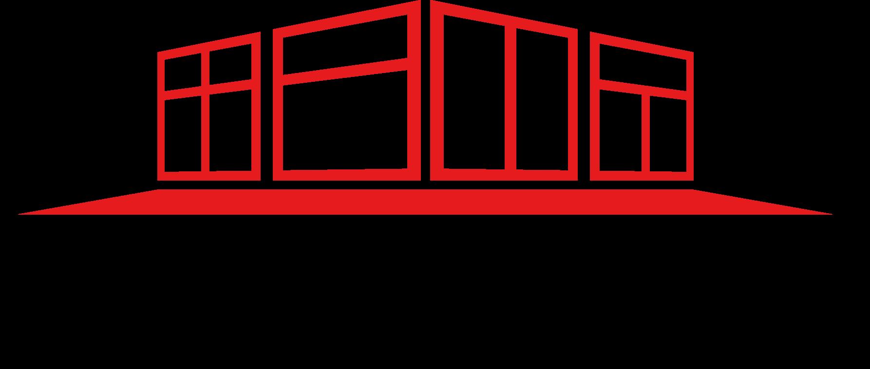 логотипы окна картинки автомобили одни самых