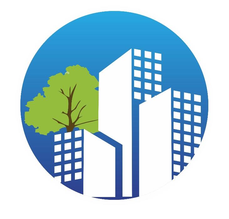 кажущееся бутоны картинки с логотипами управляющих компаний клиентов