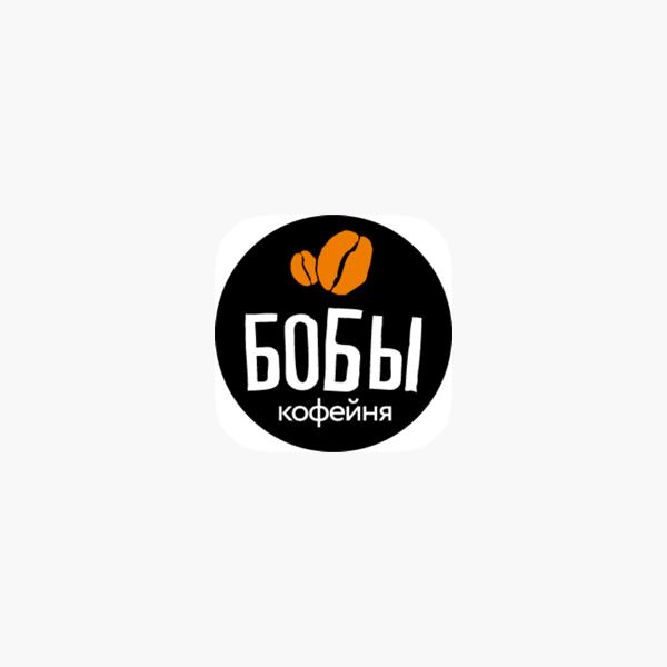 руководство кофейня бобы омск фотоотчет костюм кутюр показывает