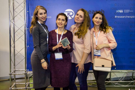 2019 ИнтервьюерПРОФИ наш колл-центр  занял 1 место в конкурсе