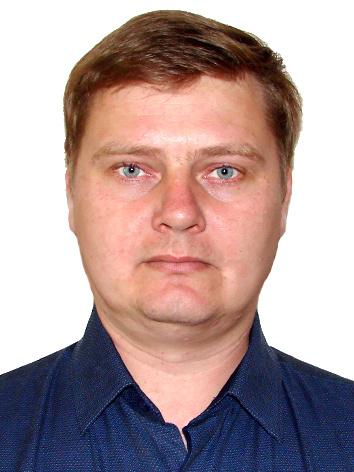 Должностная Инструкция Начальника Одс Электросети - фото 5