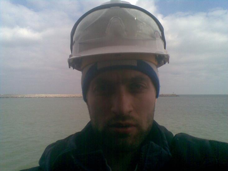 Должностная инструкция инженера эколога горная промышленность