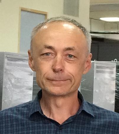 Должностная Инструкция Инженера Инспектора Энергосбыта - фото 3