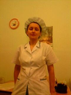 Сиделка-медсестра во владимире резюме