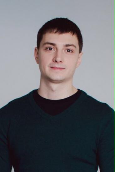 Должностная Инструкция Инженера Конструктор Асус
